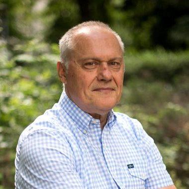 Andrija Vesković