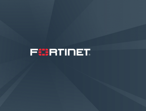 Fortinet: complete and unmatched IT porotection